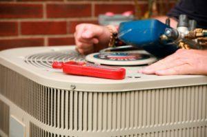 air-conditioning-repair-san-bernadino