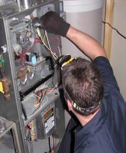boiler-furnace-maintenance-san-bernadino