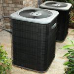 hvac-air-conditioning-and-heating-san bernardino-arizona