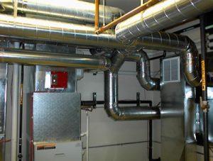 furnace-repair-san-bernardino