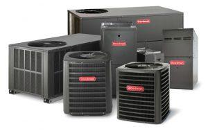 hvac-air-conditioner-replacement-company-san bernardino-arizona