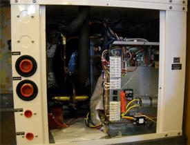 geothermal-heating-and-furnace-repair-san-bernardino-california