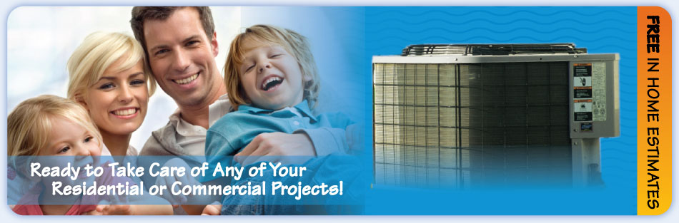 heating-and-air-conditioner-replacement-contractor-san bernardino-arizona