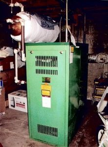 hvac-boiler-furnace-san-bernardino-california