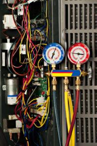 boiler-furnace-repair-san-bernardino-california