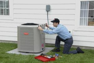 heating-and-air-conditioning-company-san-bernardino-california