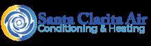 Santa Clarita Air Conditioning & Heating